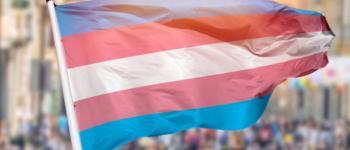 Phrases à éviter face à une personne transgenre