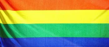 Est-il possible de trouver l'amour sur internet ?