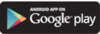 BeTolerant application sur Google Playstore