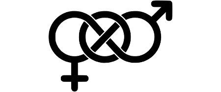 site rencontre gay lesbien à Clichy