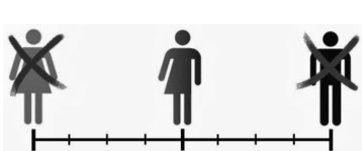 site rencontre gay lesbien à Stains