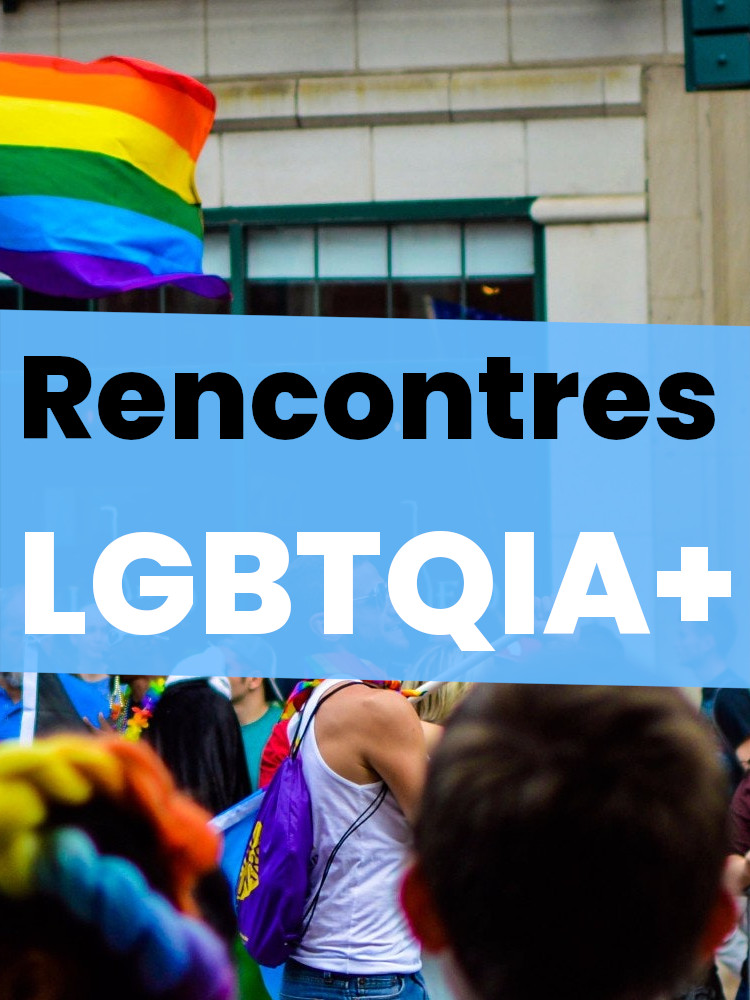 application de rencontre gay rights à Mamoudzou
