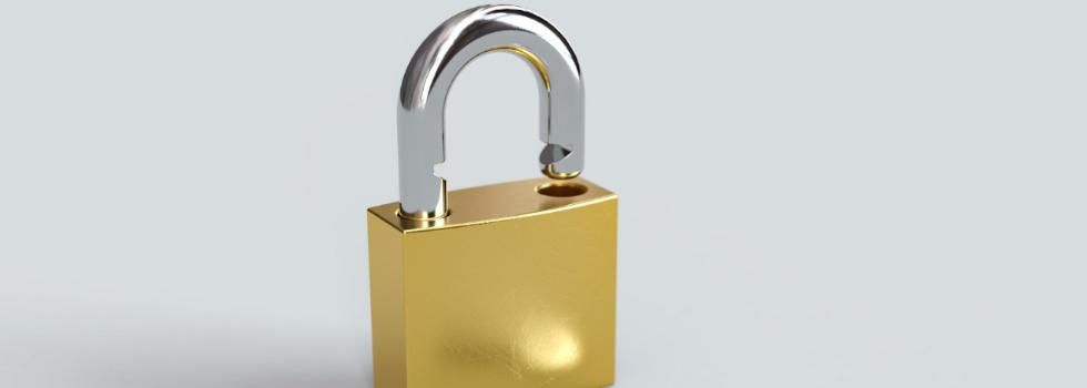 cadenas vide privée