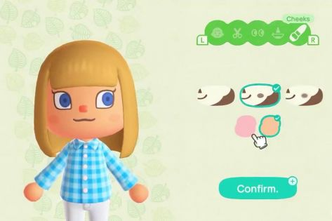« Animal Crossing: New Horizons », le monde virtuel queer-friendly dont on avait besoin