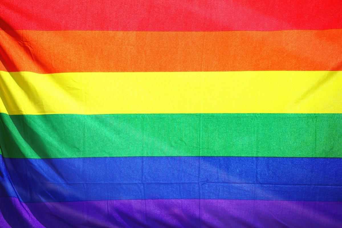 LGBT: comment mieux faire connaître le mouvement au monde?