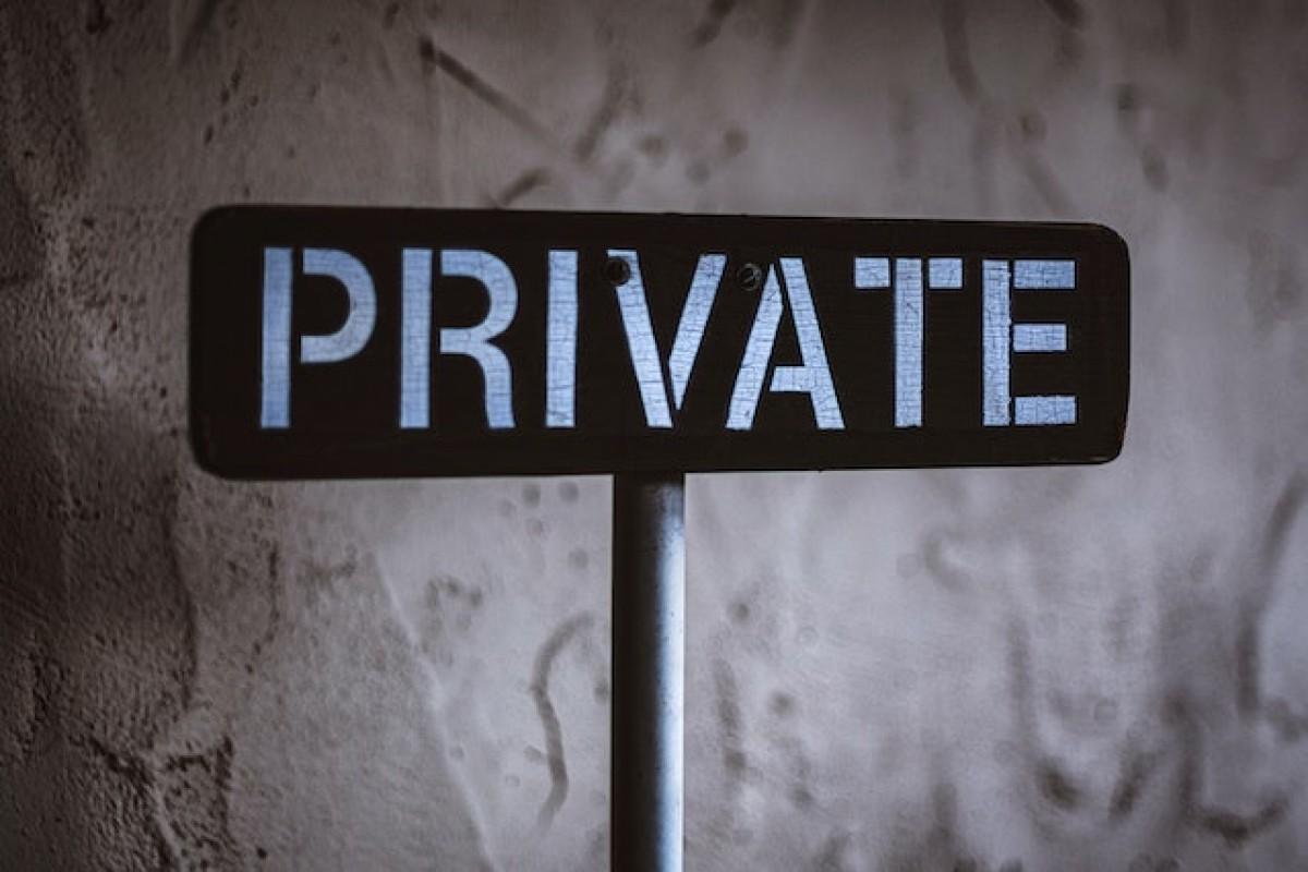 Comment améliorer sa confidentialité sur les sites de rencontres ?