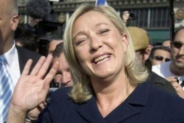 Le Fn n'est pas un parti gay-friendly
