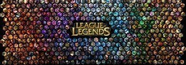 homophobie, league of legends, lol, modération, racisme, sexisme