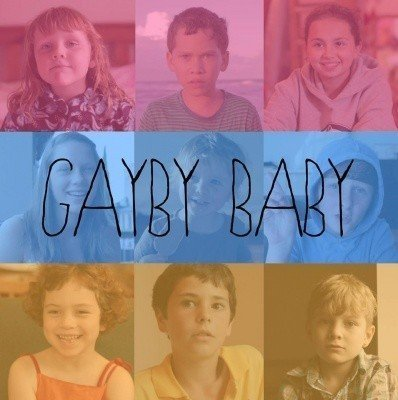 thegaybyproject.com, famille, homoparentale