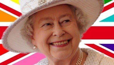 Reine Elizabeth II, Windsor, Mountbatten, coming out, famille royale, James Coyle